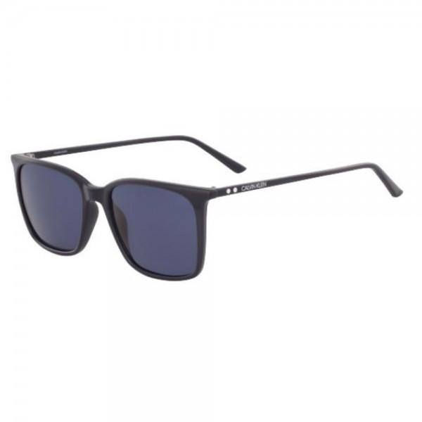 occhiali-da-sole-calvin-klein-ck18534-410-56-18-145-unisex-navy-lenti-blu