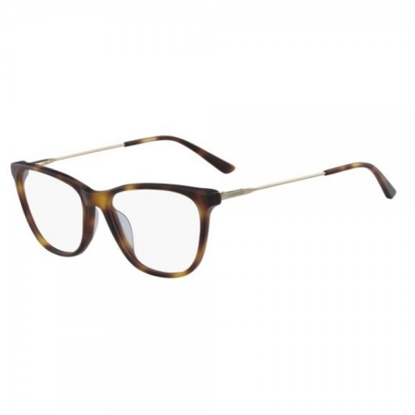 occhiali-da-vista-calvin-klein-ck18706-240-53-16-135-donna