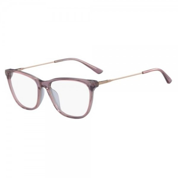 occhiali-da-vista-calvin-klein-ck18706-535-53-16-135-donna