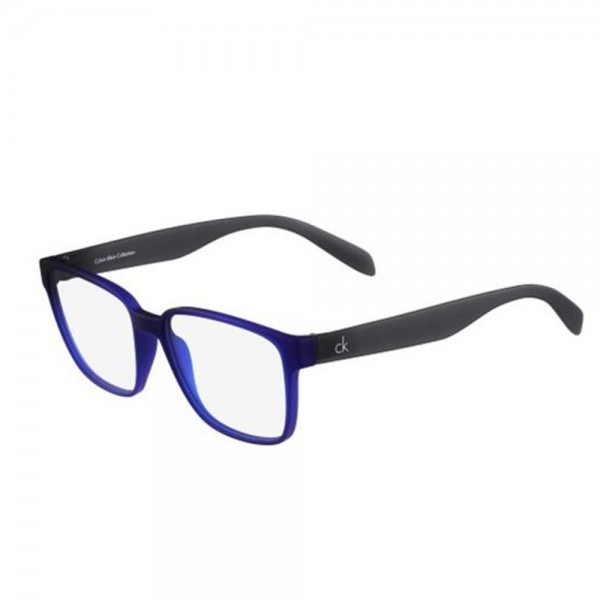occhiali-da-vista-calvin-klein-ck5910-502-53-15-01