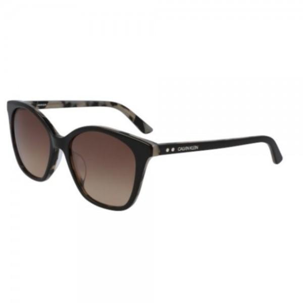 occhiali-da-sole-calvin-klein-ck19505-212-54-18-135-donna-brown-lenti-brown-gradient