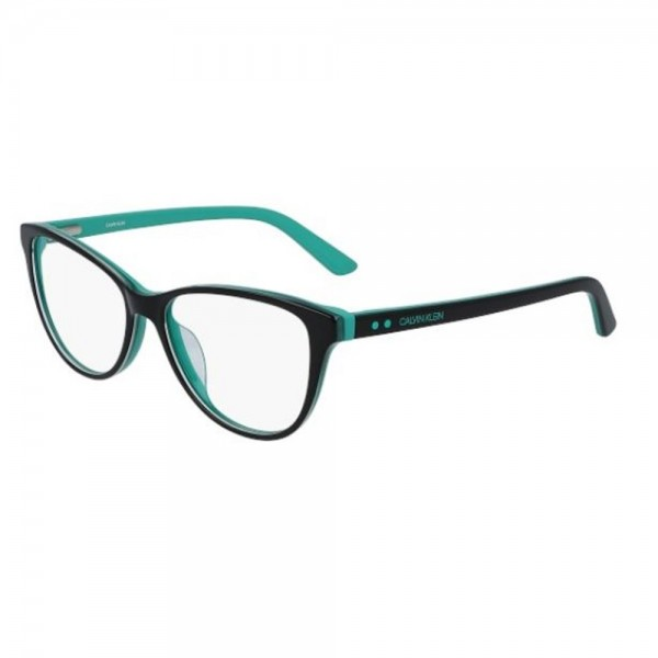 occhiali-da-vista-calvin-klein-ck19516-012-52-15-135-donna