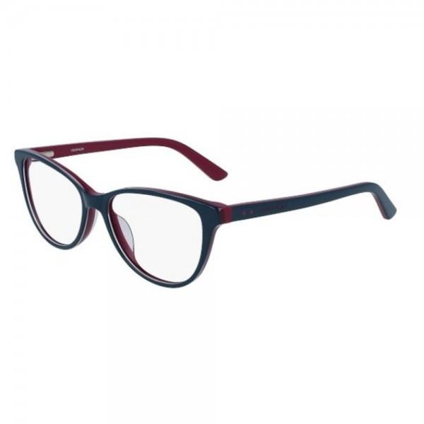 occhiali-da-vista-calvin-klein-ck19516-435-52-15-135-donna