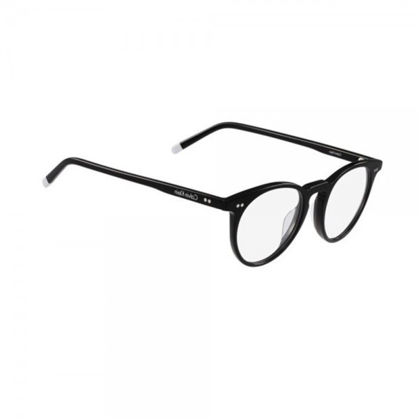 occhiali-da-vista-calvin-klein-ck5937-001-47-19-01