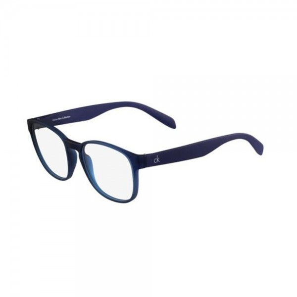 occhiali-da-vista-calvin-klein-ck5911-412-52-18-01