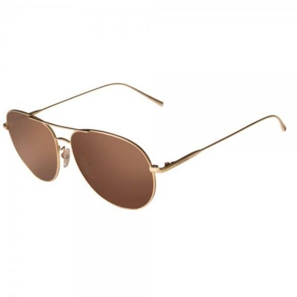 occhiali-da-sole-calvin-klein-ck2155-714-57-14-140-unisex-gold-lenti-copper