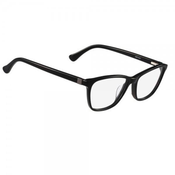 occhiali-da-vista-calvin-klein-ck5883-001-54-16-01
