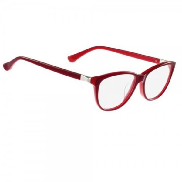 occhiali-da-vista-calvin-klein-ck5814-607-53-15-01