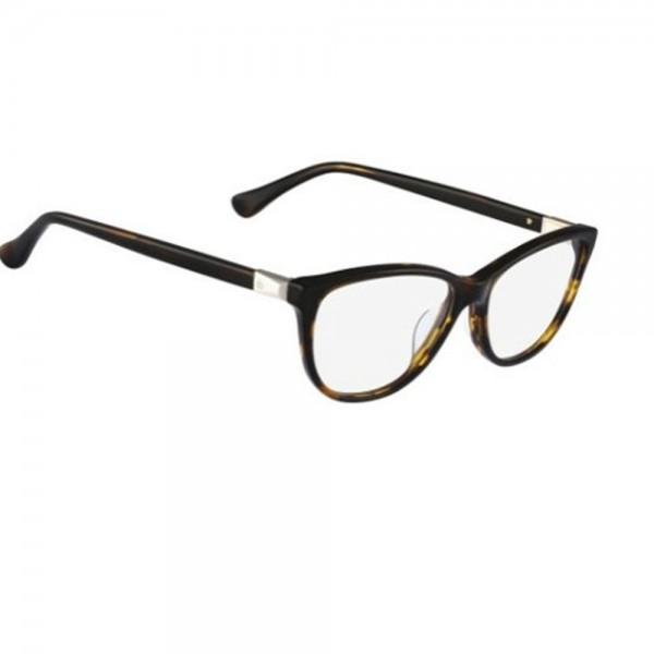 occhiali-da-vista-calvin-klein-ck5814-214-53-15-01