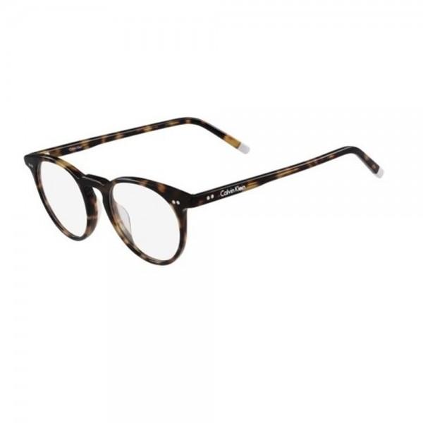 occhiali-da-vista-calvin-klein-ck5937-214-47-19-01