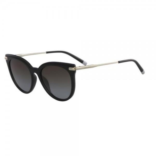 occhiali-da-sole-calvin-klein-ck3206-001-53-18-140-donna-black-lenti-grey-gradient