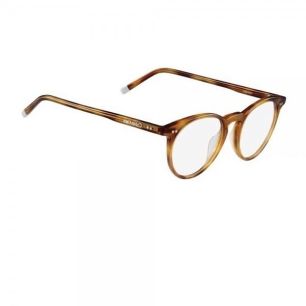 occhiali-da-vista-calvin-klein-ck5937-213-47-19-01
