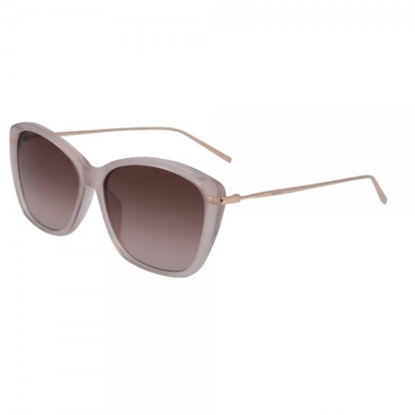 occhiali-da-sole-dkny-dk702s-602-57-14-140-donna-mauve-brown-gradient