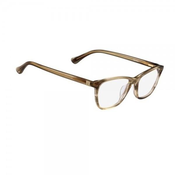 occhiali-da-vista-calvin-klein-ck5883-240-54-16-01