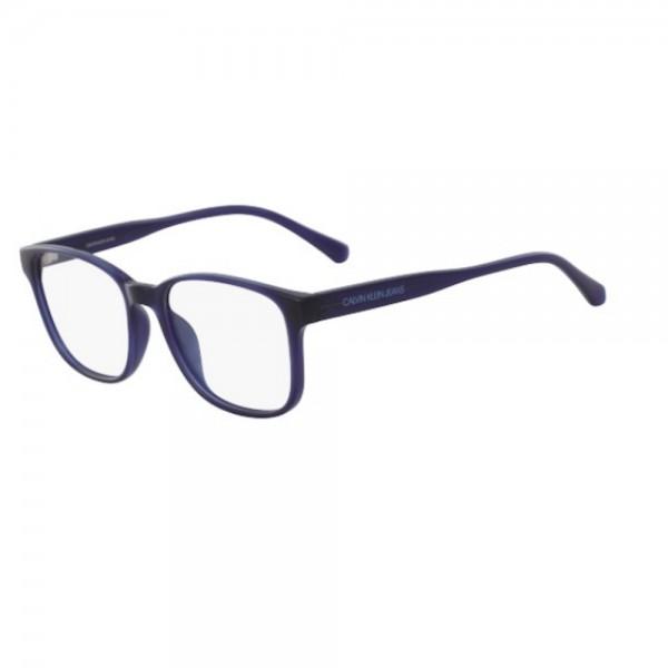 occhiali-da-vista-calvin-klein-jeans-ckj19507-405-53-17-140-unisex-crystal-navy