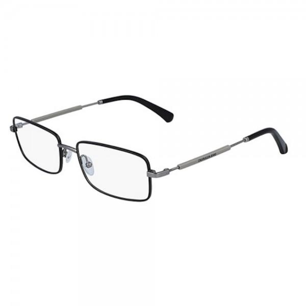 occhiali-da-vista-calvin-klein-jeans-ckj19108-001-54-17-145-unisex-black