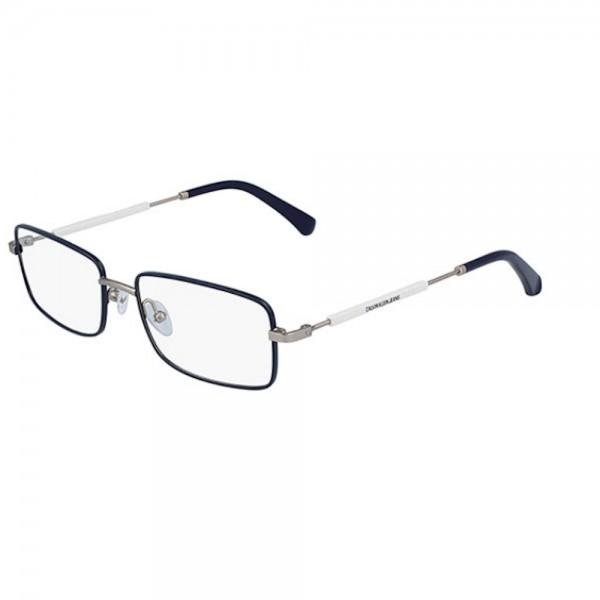 occhiali-da-vista-calvin-klein-jeans-ckj19108-405-54-17-145-unisex-navy