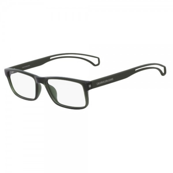 occhiali-da-vista-calvin-klein-jeans-ckj19509-310-55-17-145-unisex-crystal-cargo