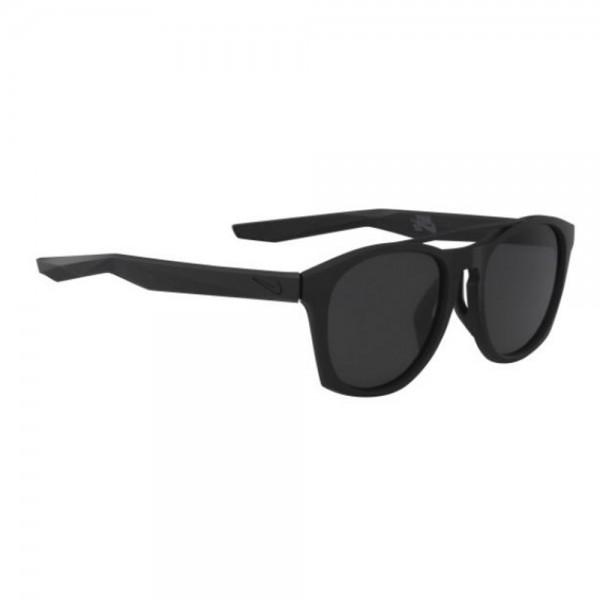 occhiali-da-sole-nike-current-unisex-matte-black-lenti-dark-grey-ev1057-001-52-19-145