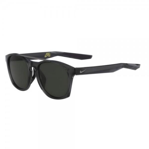 occhiali-da-sole-nike-current-unisex-anthra-gunmetal-lenti-grey-green-ev1057-003-52-19-145