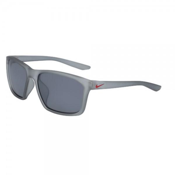 occhiali-da-sole-nike-valiant-cw4645-012-60-17-135-unisex-matt-gray-lenti-silver-mirror