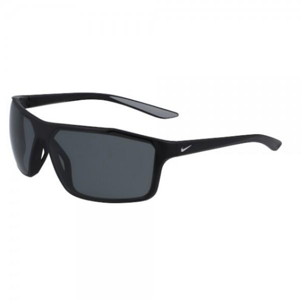 occhiali-da-sole-nike-windstorm-cw4671-010-65-13-140-unisex-matt-black-lenti-gray-polarizzato