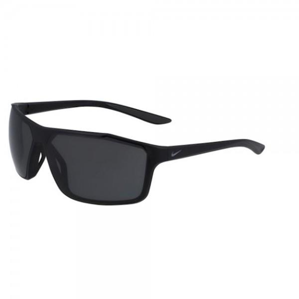 occhiali-da-sole-nike-windstorm-cw4674-010-65-13-140-uomo-matte-black-lenti-dark-grey