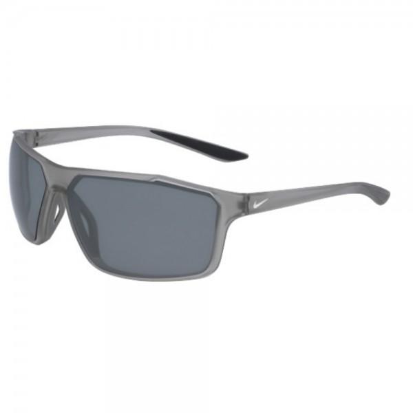 occhiali-da-sole-nike-windstorm-cw4674-012-65-13-140-unisex-matt-gray-lenti-silver-mirror