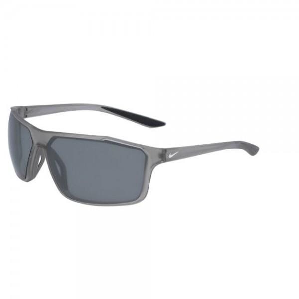 occhiali-da-sole-nike-windstorm-cw4674-012-65-13-140-uomo-mt-wolf-grey-lenti-silver-flash