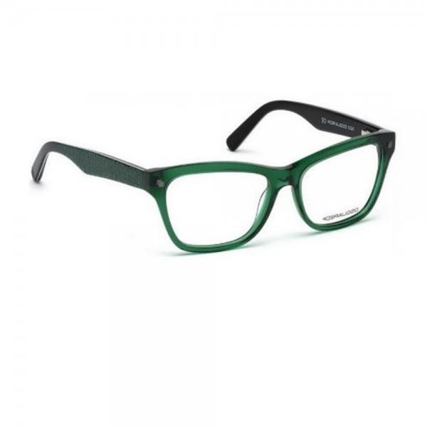 occhiali-da-vista-dsquared-2-dq5138-096-53-15-01