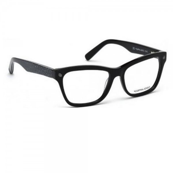 occhiali-da-vista-dsquared-2-dq5138-001-53-15-01