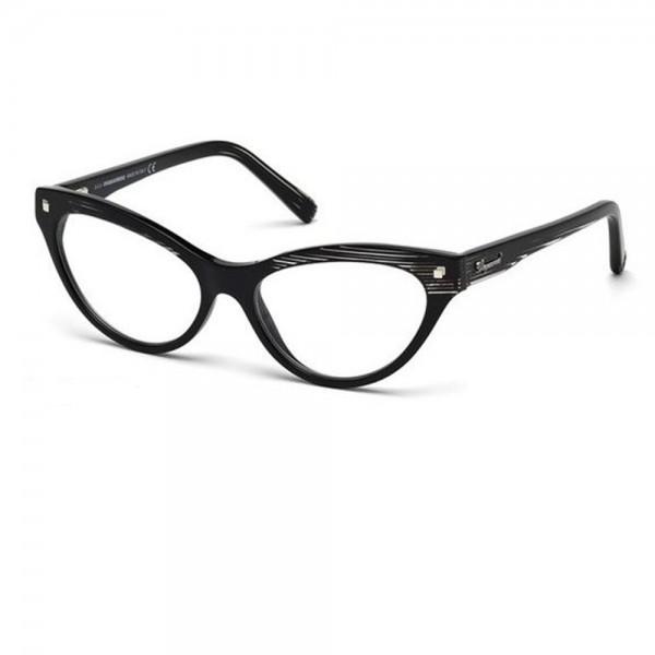 occhiali-da-vista-dsquared-2-dq5159-005-54-16-01