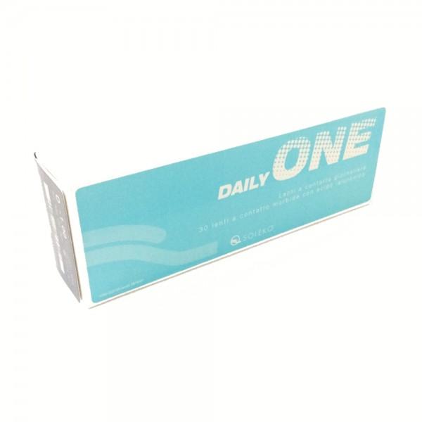 lenti-a-contatto-giornaliere-daily-one-3.00