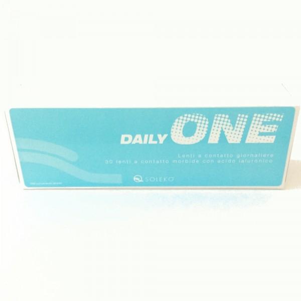 lenti-a-contatto-giornaliere-daily-one-3.50
