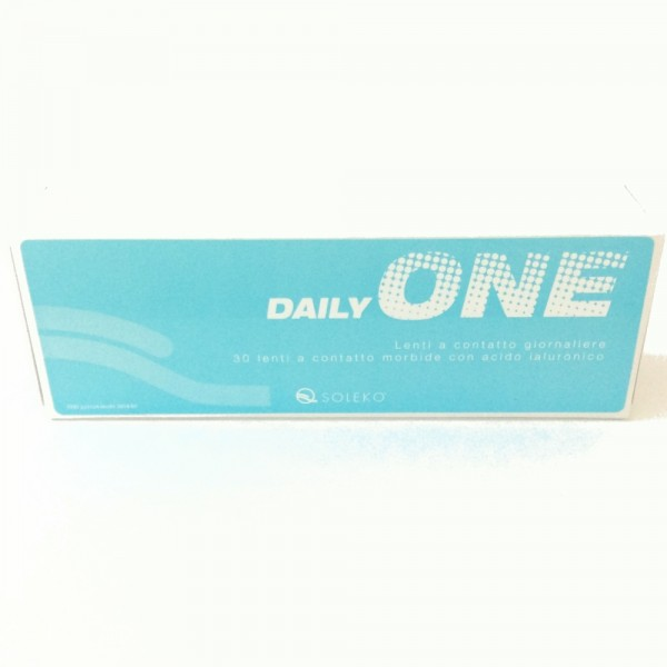 lenti-a-contatto-giornaliere-daily-one-4.50
