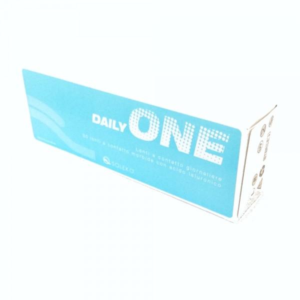lenti-a-contatto-giornaliere-daily-one-1.50