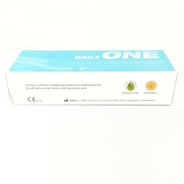 lenti-a-contatto-giornaliere-daily-one-4.25