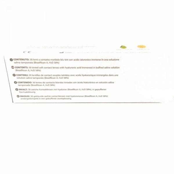 lenti-a-contatto-giornaliere-daily-one-con-acido-ialuronico-e-protezione-uv