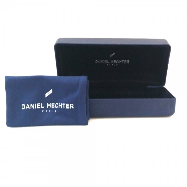 daniel-hechter-dhs147-01-55-15-140-silver-mirror-01