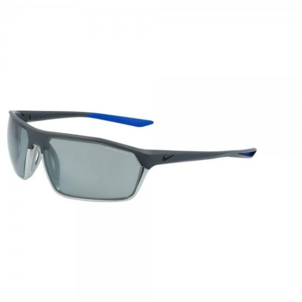 occhiali-da-sole-nike-clash-dd1217-012-70-14-132-uomo-dark-grey-lenti-silver-flash