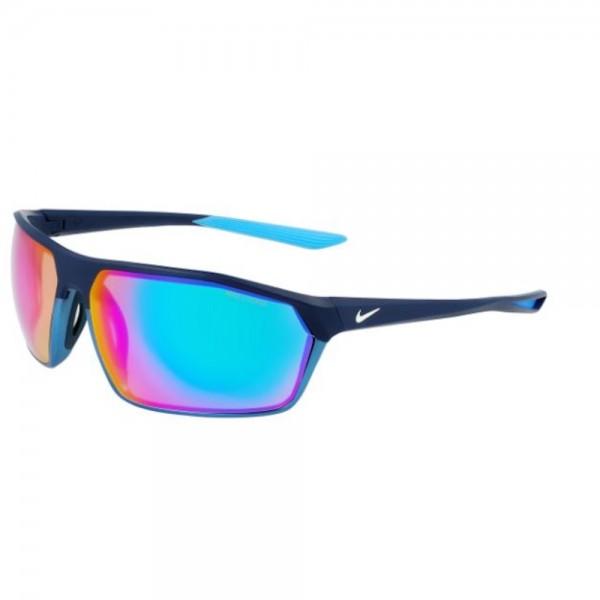 occhiali-da-sole-nike-clash-m-dd1225-410-70-14-132-uomo-midnight-navy-lenti-turquoise-mirror