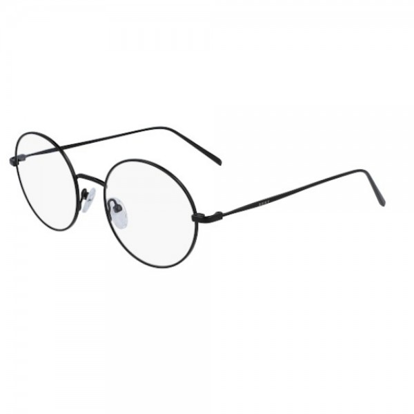 occhiali-da-vista-dkny-dk1003-001-49-19-135-donna-black