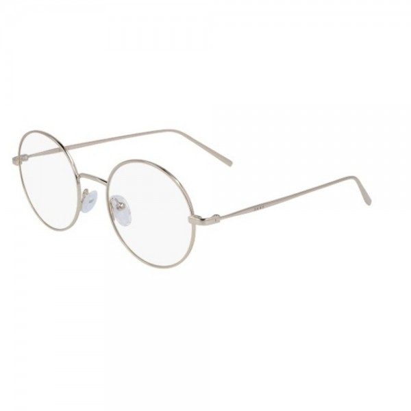 occhiali-da-vista-dkny-dk1003-717-49-19-135-donna-gold