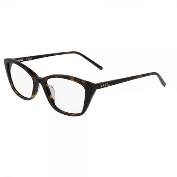 occhiali-da-vista-dkny-dk5002-237-51-16-135-donna-dark-tortoise