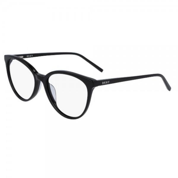 occhiali-da-vista-dkny-dk5003-001-53-16-135-donna-black