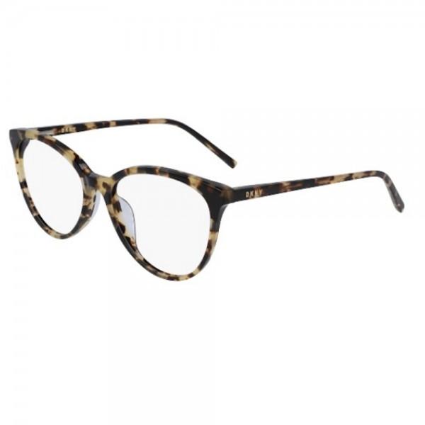occhiali-da-vista-dkny-dk5003-281-53-16-135-donna-tokyo-tortoise