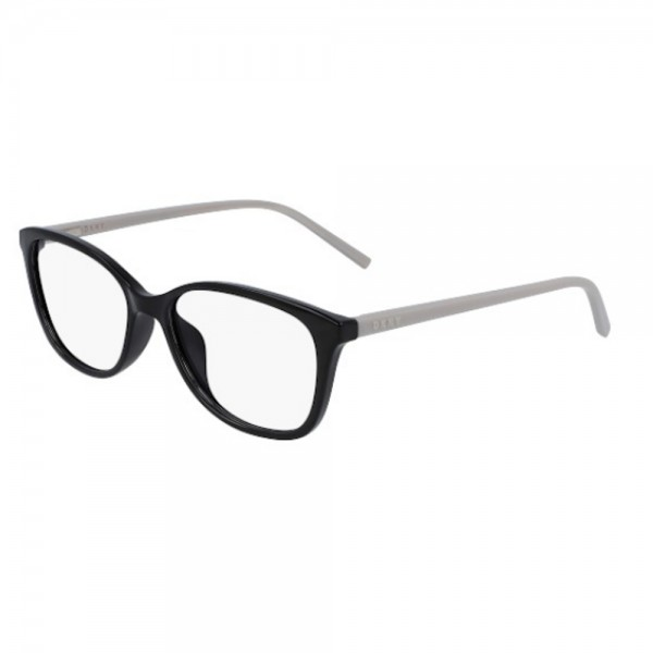 occhiali-da-vista-dkny-dk5005-001-51-15-135-donna-tokyo-black