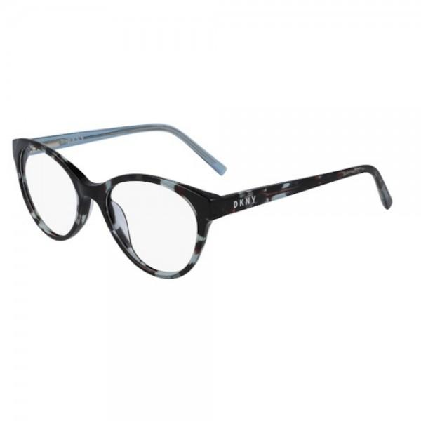 occhiali-da-vista-dkny-dk5007-320-51-17-135-donna-teal-tortoise