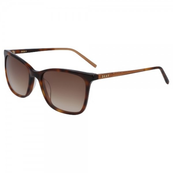 occhiali-da-sole-dkny-dk500s-240-54-18-135-donna-soft-tortoise-lenti-brown-gradient