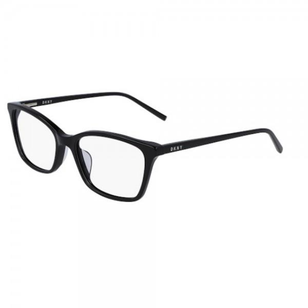 occhiali-da-vista-dkny-dk5013-001-52-17-135-donna-black